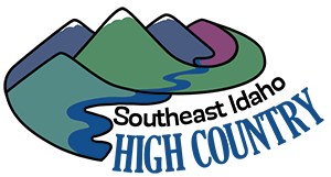 Southeast Idaho High Country Events and Vacation Guide