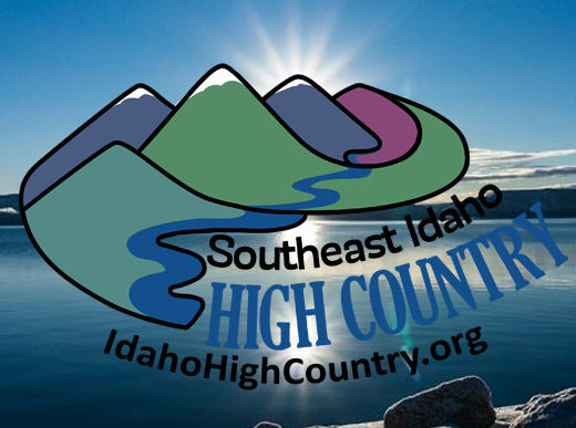 Southeast Idaho Recreation
